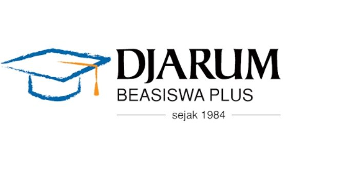 Tips Beasiswa Djarum